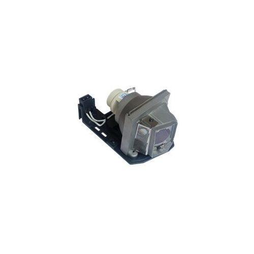 Lampy do projektorów, Lampa do OPTOMA HD23 - Diamond lampa z modułem