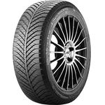 Goodyear Vector 4Seasons 195/55 R16 87 H