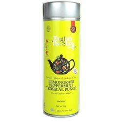 ETS Lemongrass Peppermint Tropical Punch 15 torebek
