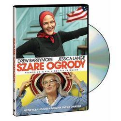 Szare ogrody (DVD) - Michael Sucsy DARMOWA DOSTAWA KIOSK RUCHU
