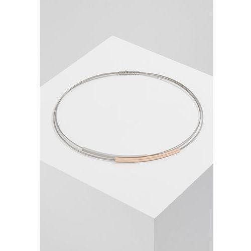 Naszyjniki i korale, Biżuteria Skagen - SKJ1032998 - Naszyjnik SKJ1032