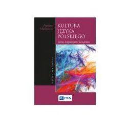 Kultura języka polskiego - Andrzej Markowski (MOBI)