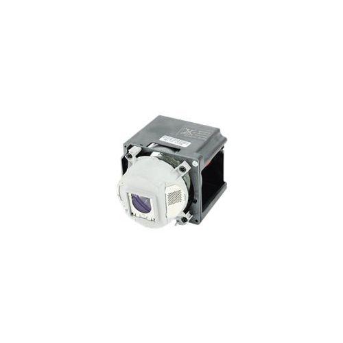 Lampy do projektorów, Lampa do HP VP6328 - generyczna lampa z modułem (original inside)