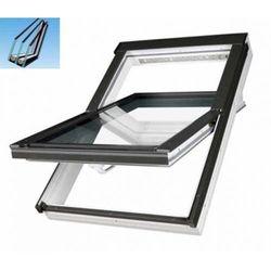 Okno dachowe FAKRO PTP-V U5 78x140