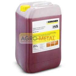 Intensywny środek do czyszczenia felg Karcher RM 800 20l 6.295-441.0