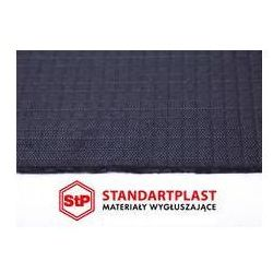 StP Mata 3,5mm bitumiczna z czarną włókniną 53x37cm