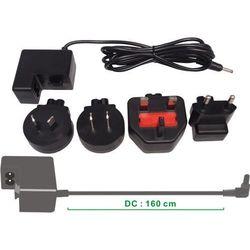 Ładowarka podróżna Konica Minolta AC-11 6.0V-2.0A. 12.0W (Cameron Sino)