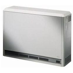 Piec akumulacyjny VFMi 70 + termostat gratis - NAJLEPSZA CENA NA RYNKU POLSKIM POLSKIM - piec na 40 - 45 m2