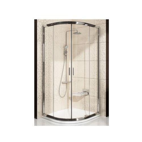 Kabiny prysznicowe, Ravak Blix 90 x 90 (3B270C00Z1)