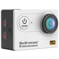 Kamera EasyPix GoXtreme Endurance 2.7K (20133) Darmowy odbiór w 21 miastach!