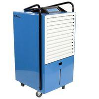 Osuszacze powietrza, Osuszacz powietrza FRAL FDND33.01SH