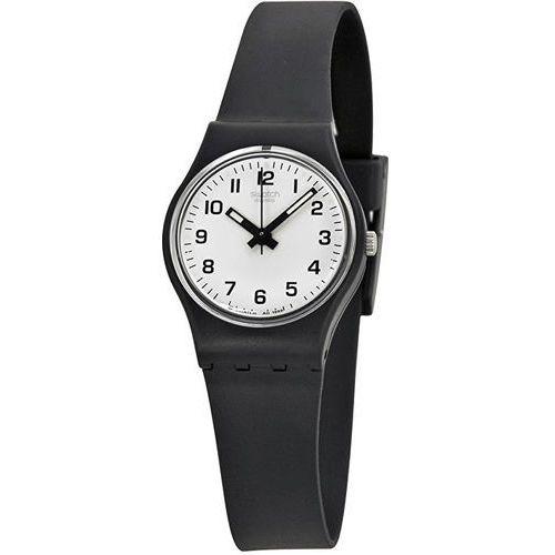 Zegarki damskie, Swatch LB153