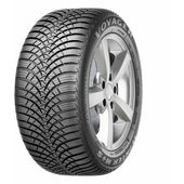 Voyager Winter 175/70 R14 84 T
