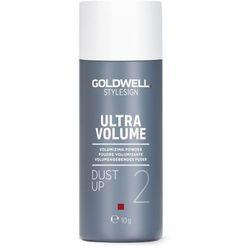 Goldwell StyleSign Ultra Volume Dust Up | Puder nadający objętość włosom 10g