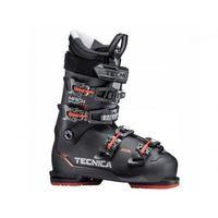 Buty narciarskie, Buty narciarskie Tecnica Mach Sport HV 80 SMU