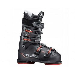Buty narciarskie Tecnica Mach Sport HV 80 SMU