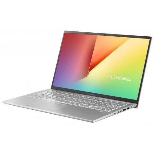 Notebooki, Asus VivoBook R564UA-EJ119T