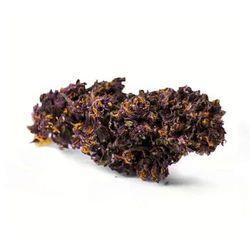 Susz konopny z CBD 10,6 % Deep Purple 2g Cbweed 2g