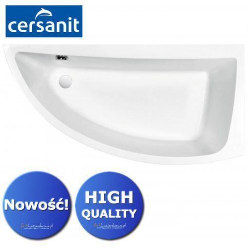 Wanny, Cersanit Nano (S301-063)