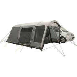 Outwell Jonesville 440SA Markiza samonośna, grey 2020 Dostawki do namiotów
