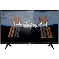 Telewizory LED, TV LED Thomson 40FD5406