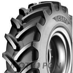 OPONA 280/85R24 FARMAX R85 115A8/B TL