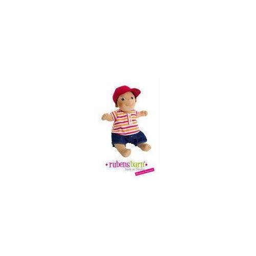 Pozostałe zabawki, Rubens Barn Kids Tim new