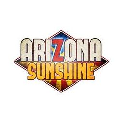 Arizona Sunshine VR (PC)