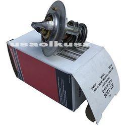 Termostat MOTORCRAFT RT1134 RT1129 Mercury Grand Marquis