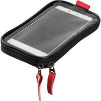 Sakwy, torby i plecaki rowerowe, Pokrowiec na smartphone Kross PHONE CASE