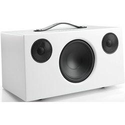 Głośnik centralny AUDIO PRO Addon T10.2 Biały + DARMOWY TRANSPORT!