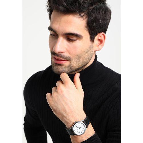Zegarki męskie, Timex TW2R35700