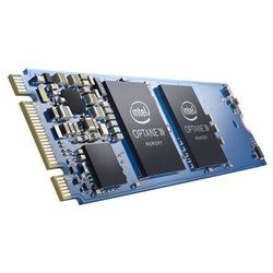 Zestaw: Gigabyte GA-B250M-DS3H + Intel Optane 16GB