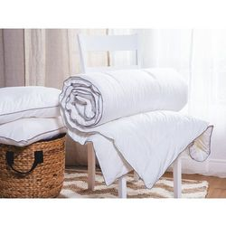 Kołdra antyalergiczna bawełna Japara 200 x 200 cm RIMO