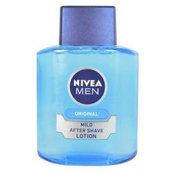 Nivea Men Original Mild After Shave Lotion 100ml M Woda po goleniu