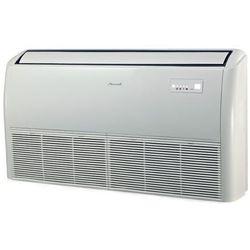 Klimatyzator ścienno-podstropowy Airwell AWSI-FBD036-N11 / AWAU-YLD036-H13