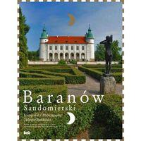 Historia, Baranów Sandomierski (opr. twarda)