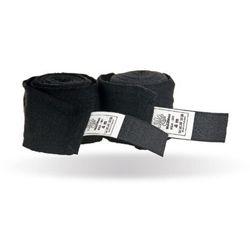 MADMAX Bandaże Bokserskie 4m