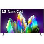 TV LED LG 65NANO993