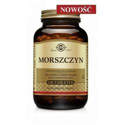 SOLGAR Morszczyn 250 tabletek