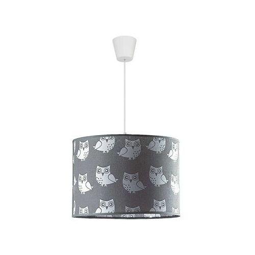 Lampy sufitowe, Lampa wisząca 1x40 W