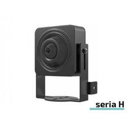 Mazi IMH-10N Kamera IP mini 1Mpx 3,2mm IMH-10N - Autoryzowany partner Mazi, Automatyczne rabaty