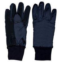 Rękawice robocze, Rękawice do chłodni, rozmiar 9, ciemnoniebieskie | KARLOWSKY, Alaska