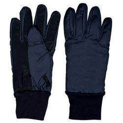 Rękawice do chłodni, rozmiar 9, ciemnoniebieskie   KARLOWSKY, Alaska
