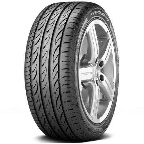 Opony letnie, Pirelli P Zero Nero GT 235/35 R19 91 Y
