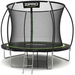 Trampolina ogrodowa Zipro Jumpin 10ft 312 cm + torba na buty