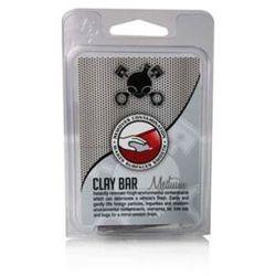 Chemical Guys Clay Bar grey średnia glinka