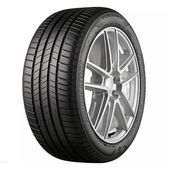 Bridgestone Turanza T005 185/55 R15 82 V