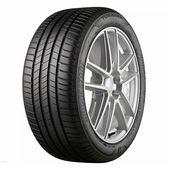 Bridgestone Turanza T005 235/50 R19 99 W