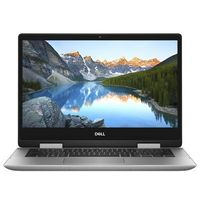 Notebooki, Dell Inspiron 5482-7406